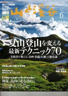 山と渓谷2017年6月号表紙.JPG